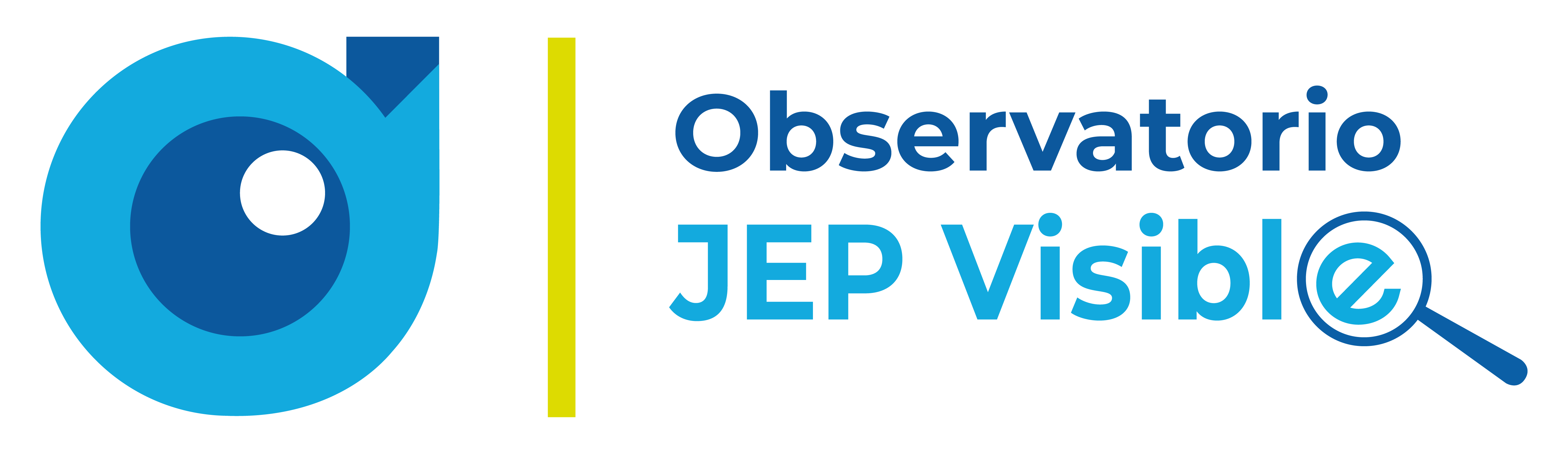 Jep Visible Observatorio